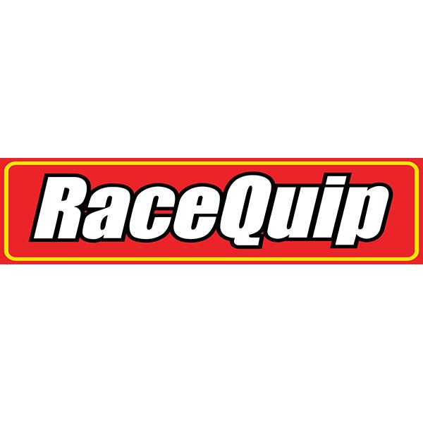 RaceQuip
